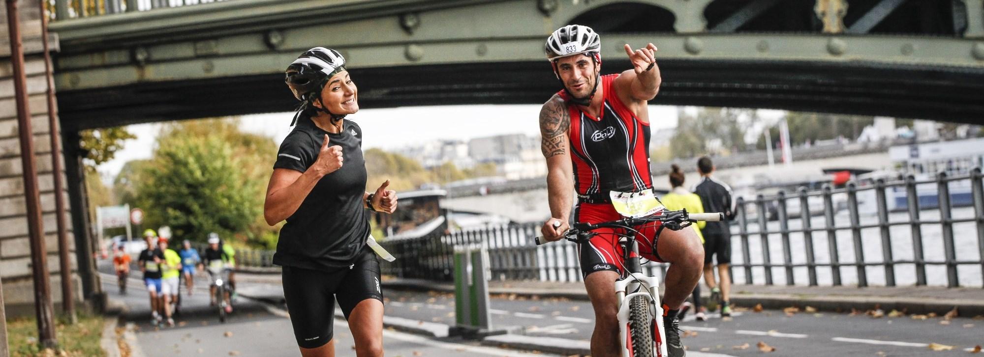 triathlon paca