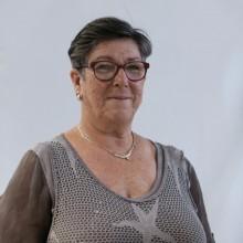 Andrée VIDIL