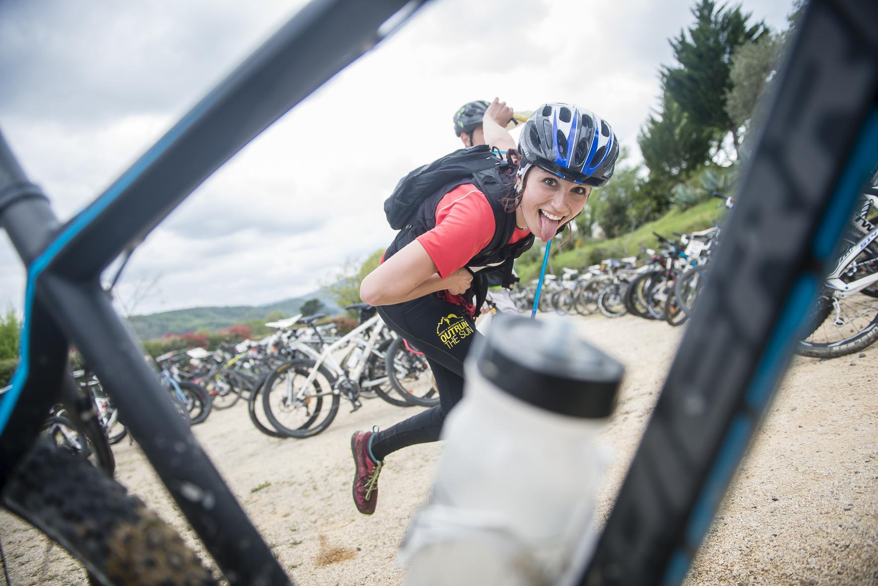 Calendrier Raid Multisport 2019.Raids Federation Francaise De Triathlon