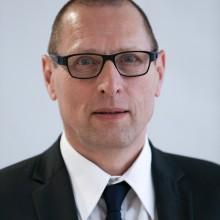 Daniel BOISSIERE