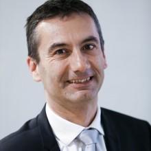 Didier SERRANO