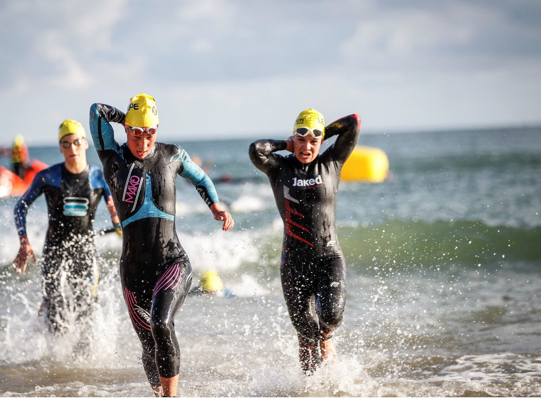 haute corrèze triathlon