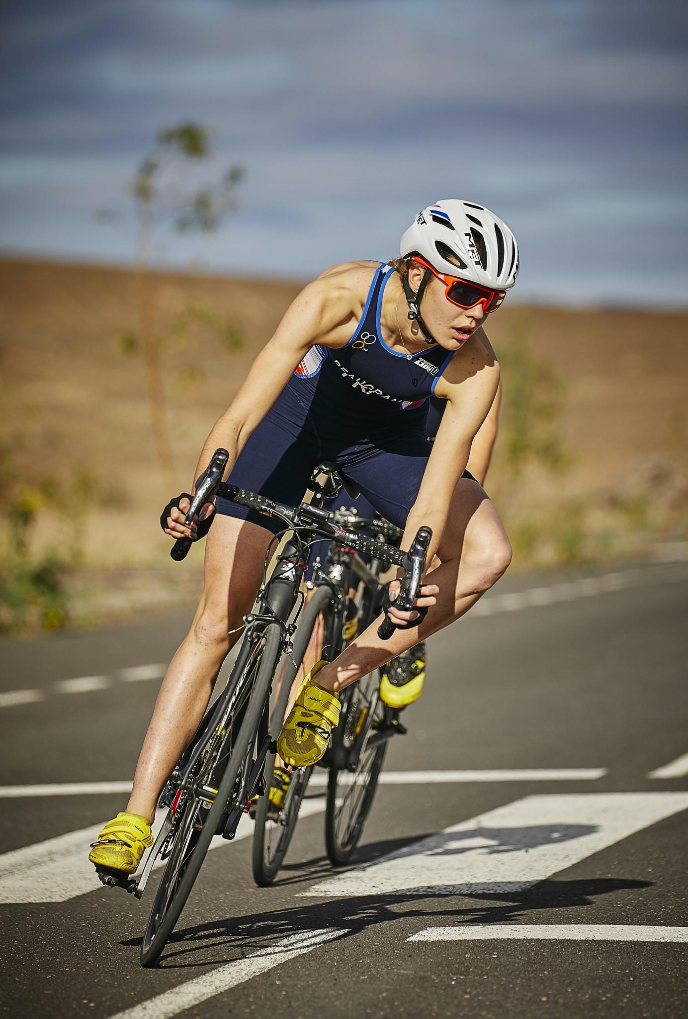 Calendrier Triathlon Pays De La Loire 2021 Calendrier des épreuves   FFTRI