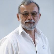 Jean-Marc GROSSETETE