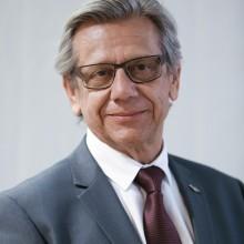 Jean-Michel BUNIET