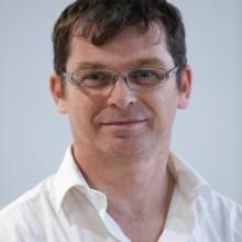 Michel EXBRAYAT