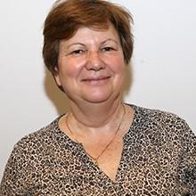 Catherine GROSSETETE