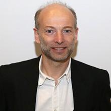 Hervé SIMON