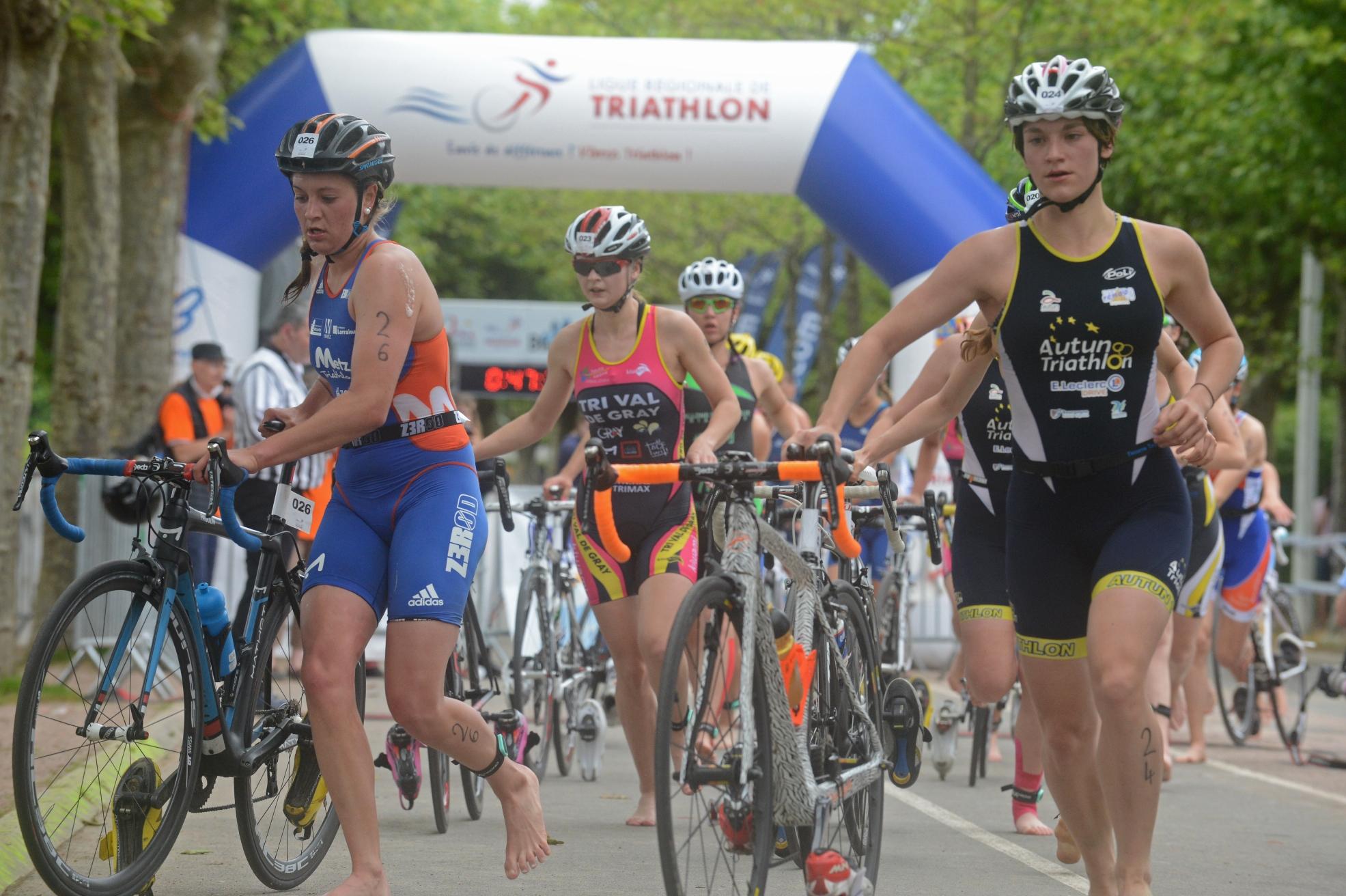 triathlon 020