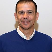 Gérard OREGGIA