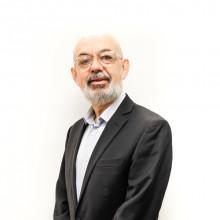 Bernard SAINT-JEAN