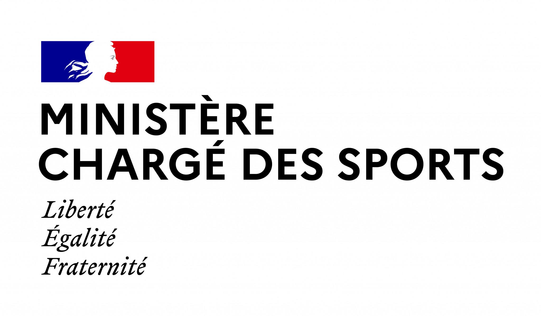 Ministere Des Sports Communique De Roxana Maracineanu Application Des Decisions Sanitaires Pour Le Sport Fftri