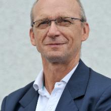Johan DRUWE