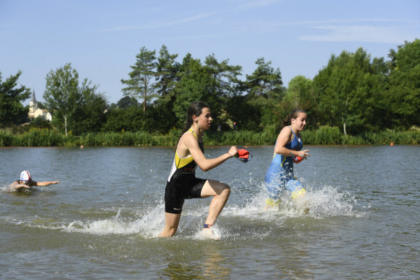 championnat France Aquathlon 2018 (34)