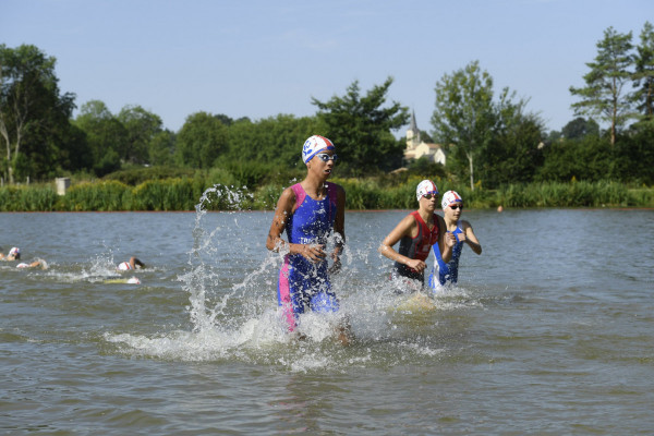 championnat France Aquathlon 2018 (35)
