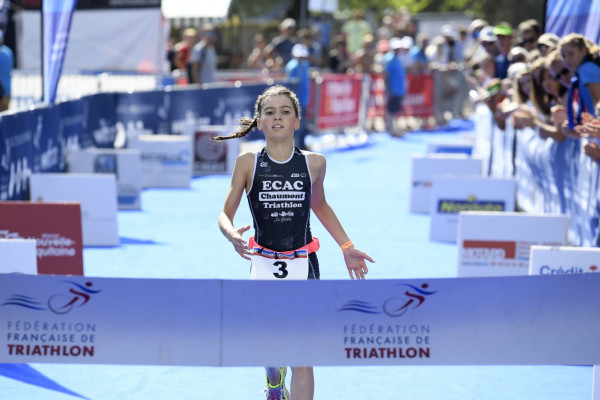 championnat France Aquathlon 2018 (37)