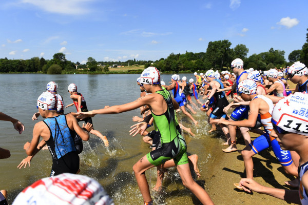 championnat France Aquathlon 2018 (41)