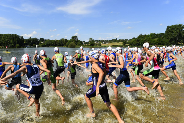 championnat France Aquathlon 2018 (42)