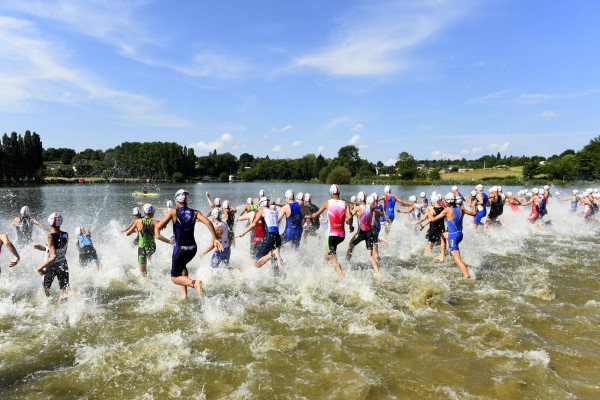 championnat France Aquathlon 2018 (43)