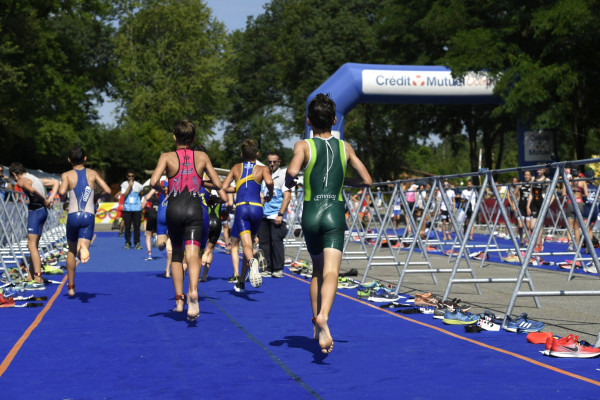 championnat France Aquathlon 2018 (45)