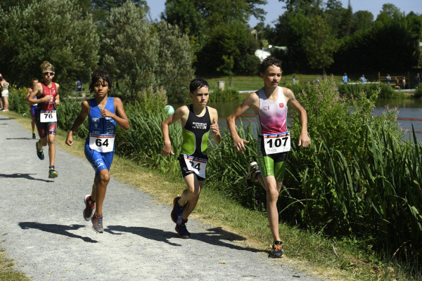 championnat France Aquathlon 2018 (46)