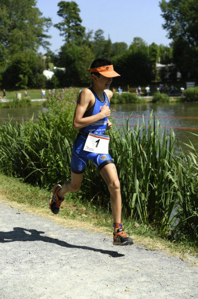 championnat France Aquathlon 2018 (49)