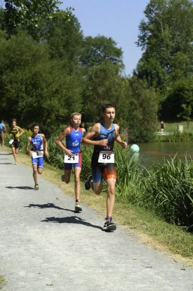 championnat France Aquathlon 2018 (50)
