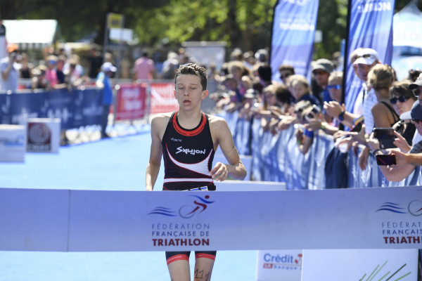 championnat France Aquathlon 2018 (51)