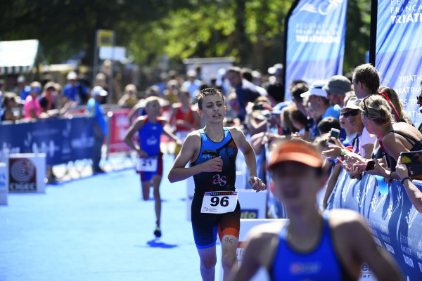 championnat France Aquathlon 2018 (53)