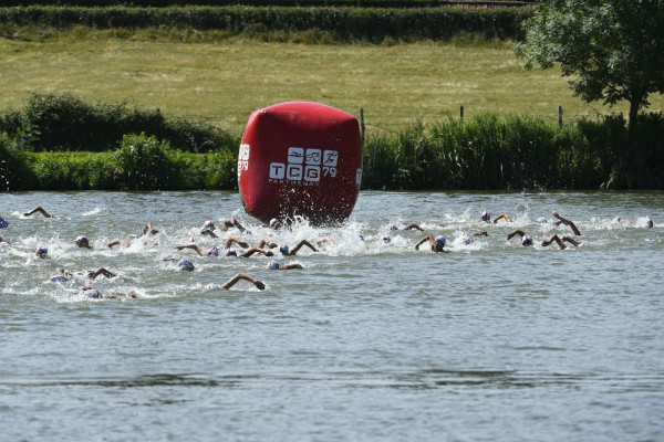 championnat France Aquathlon 2018 (56)