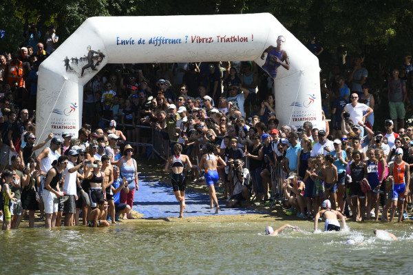 championnat France Aquathlon 2018 (57)