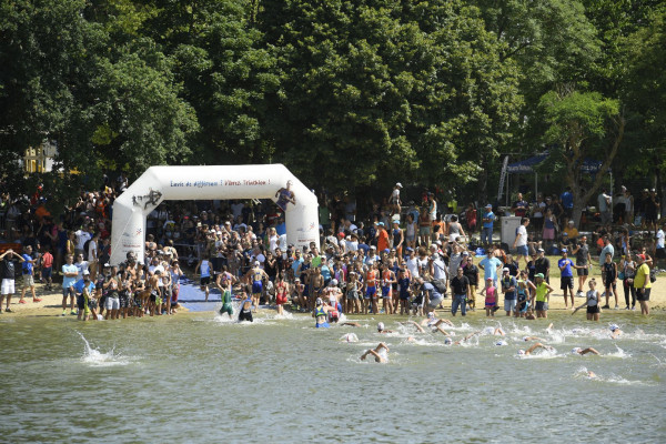 championnat France Aquathlon 2018 (58)