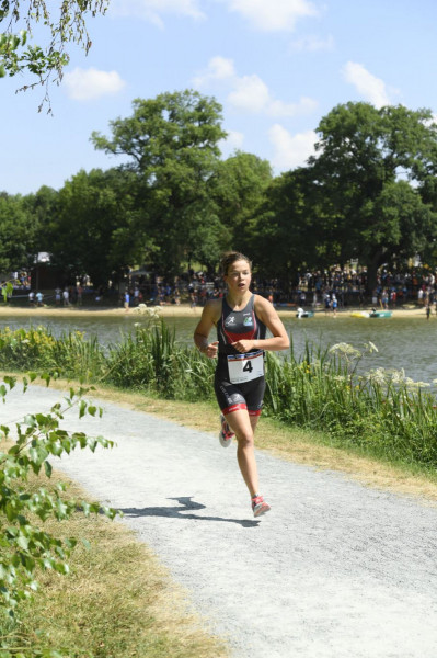 championnat France Aquathlon 2018 (60)