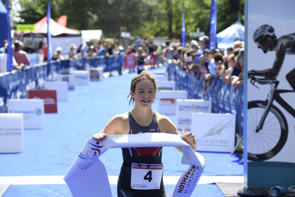 championnat France Aquathlon 2018 (65)