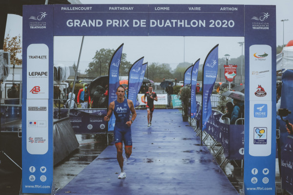 20200927-CHPT-FRANCE-CLUBS-DUATHLON-D1-HOMMES (249)