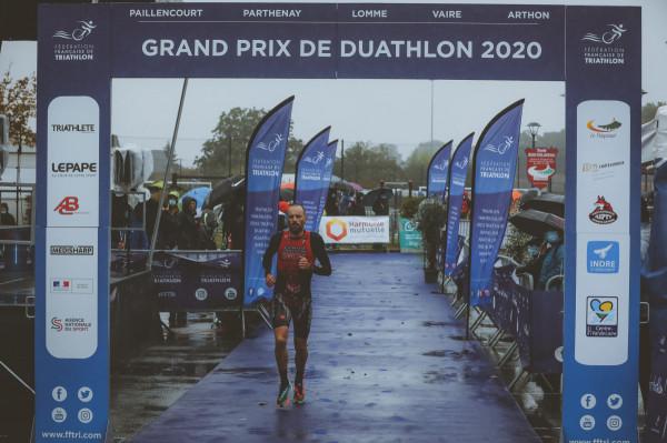 20200927-CHPT-FRANCE-CLUBS-DUATHLON-D1-HOMMES (252)