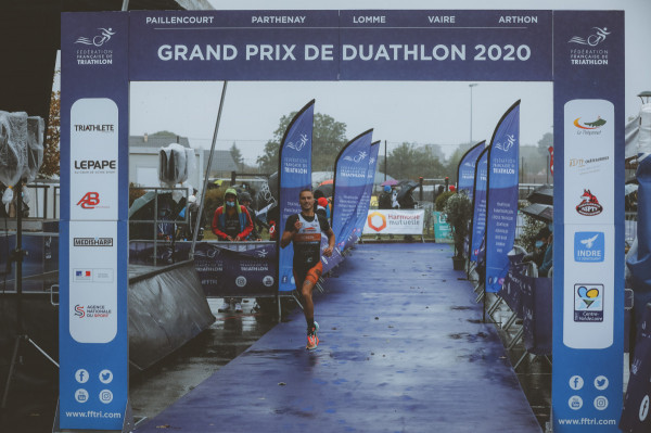 20200927-CHPT-FRANCE-CLUBS-DUATHLON-D1-HOMMES (255)