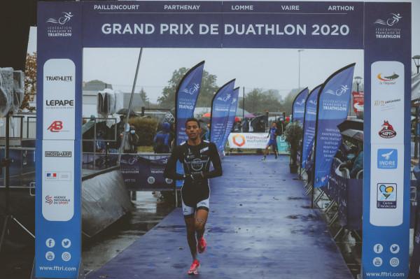 20200927-CHPT-FRANCE-CLUBS-DUATHLON-D1-HOMMES (256)