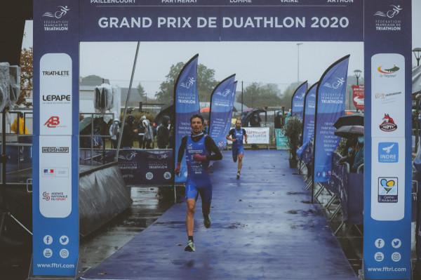 20200927-CHPT-FRANCE-CLUBS-DUATHLON-D1-HOMMES (257)