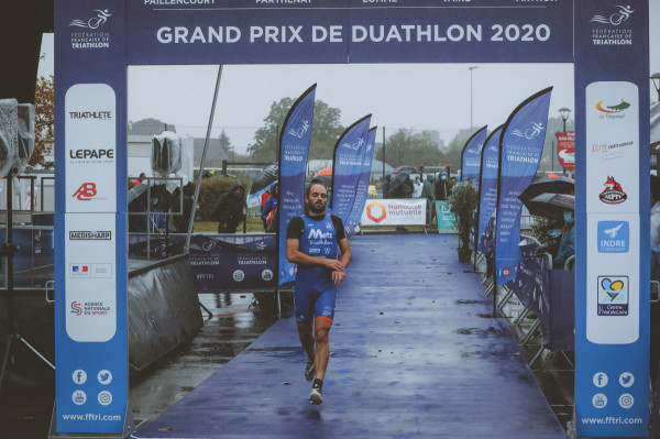 20200927-CHPT-FRANCE-CLUBS-DUATHLON-D1-HOMMES (258)