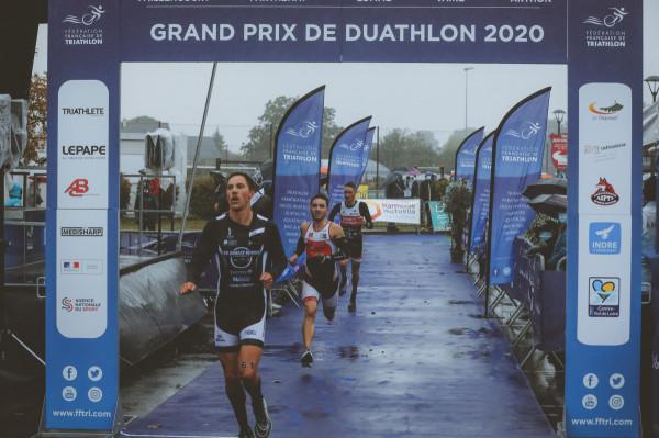 20200927-CHPT-FRANCE-CLUBS-DUATHLON-D1-HOMMES (259)