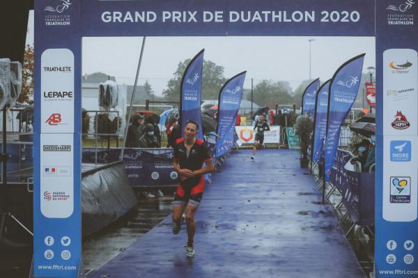 20200927-CHPT-FRANCE-CLUBS-DUATHLON-D1-HOMMES (260)