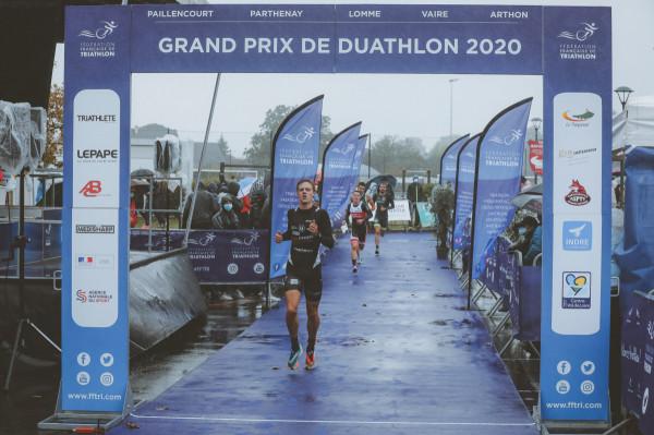 20200927-CHPT-FRANCE-CLUBS-DUATHLON-D1-HOMMES (261)