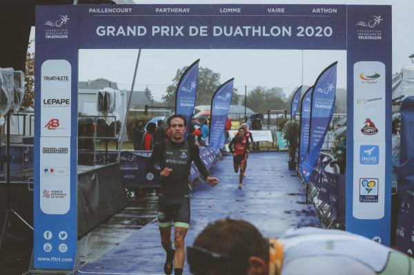 20200927-CHPT-FRANCE-CLUBS-DUATHLON-D1-HOMMES (263)