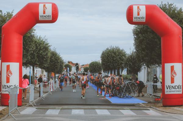 20200920-CHAMPIONNAT-DE-FRANCE-CLUBS-DUATHLON-D2-HOMMES-VAIRE (25)