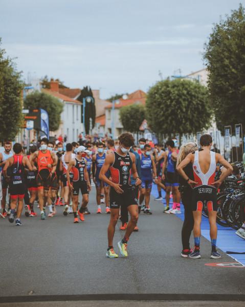 20200920-CHAMPIONNAT-DE-FRANCE-CLUBS-DUATHLON-D2-HOMMES-VAIRE (27)