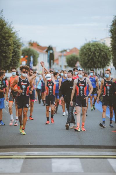 20200920-CHAMPIONNAT-DE-FRANCE-CLUBS-DUATHLON-D2-HOMMES-VAIRE (28)