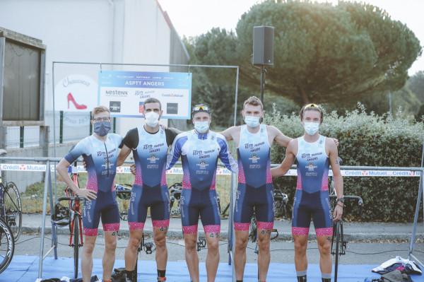 20200920-CHAMPIONNAT-DE-FRANCE-CLUBS-DUATHLON-D2-HOMMES-VAIRE (9)