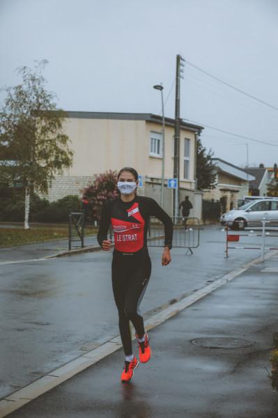 20200927-CHPT-FRANCE-CLUBS-DUATHLON-D2-FEMMES (7)