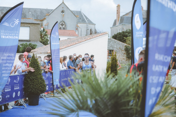 20200920-CHAMPIONNAT-DE-FRANCE-CLUBS-DUATHLON-D1-HOMMES-VAIRE (229)